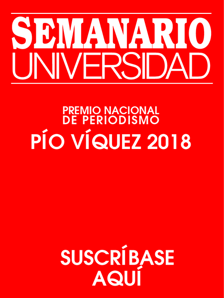 Semanario Universidad